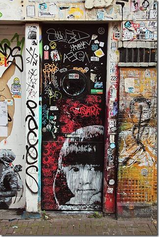 amsterdam graffiti (10)